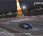 Tokyo-Xtreme-Racer2