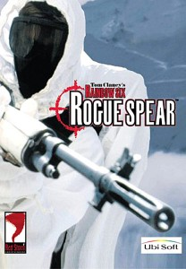 Tom-Clancys-Rogue-Spear-1P