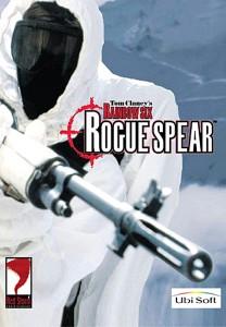 Tom-Clancys-Rogue-Spear-1P
