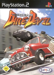 Top-Gear-Dare-Devil1P