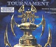 Unreal-Tournament2P