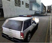 Worlds-Scariest-Police2