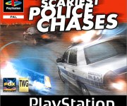Worlds-Scariest-Police4P