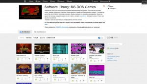 archive-org-ms-dos