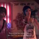 Life is Strange – Launch-Trailer veröffentlicht
