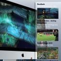 Erstes Spielemagazin für Apple-Gamer