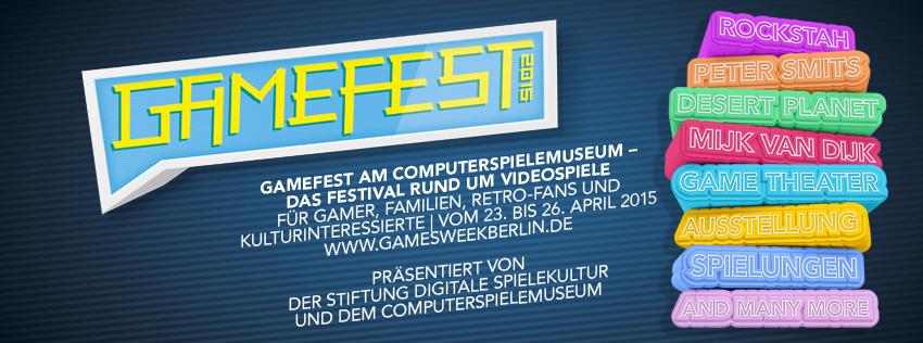 150326_Gamefest2015_Facebook_Ansicht