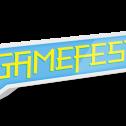 Computerspielemuseum lädt wieder zum Gamefest ein