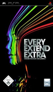 Every-Extend-Extra1P