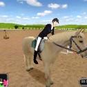 Pferd & Pony: Best Friends – Mein Pferd 3D