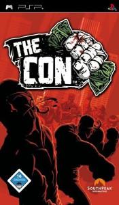 The-Con-1P