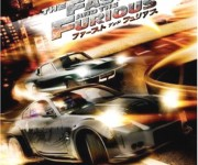 The-Fast-Furious6P