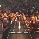 Guitar Hero Live bringt mehr Konzertfeeling
