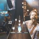 Valentinstags-Show bei Guitar Hero Live