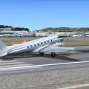 Microsoft Flugsimulator X: Cargo Crew