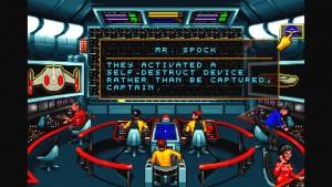 Star-Trek-25th-Anniversary2