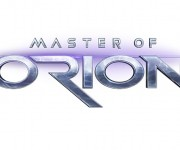 Master-of-Orion6L
