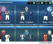 PES-Clb-Manager2