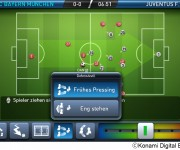 PES-Clb-Manager3