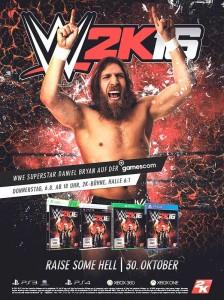 2K-WWE2K16-DB-at-GC