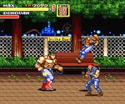 3D-Streets-of-Rage-2_1