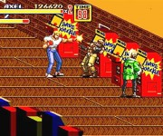 3D-Streets-of-Rage-2_2