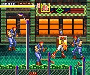 3D-Streets-of-Rage-2_3