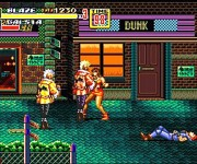 3D-Streets-of-Rage-2_5