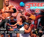 3D-Streets-of-Rage-2_6