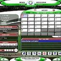 442 Fußball-Manager