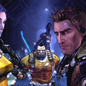 Borderlands – The Handsome Collection