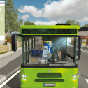 Bus-Simulator 16