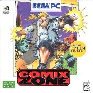 Comix-Zone1P