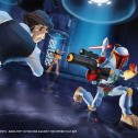 Disney Infinity 3.0 – Play without Limits