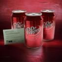 Mit Dr Pepper auf die Gamescom!