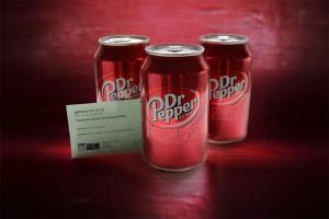 Dr-Pepper_Gewinnspielmotiv