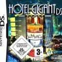 Hotel Gigant DS