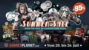 SummerSale_DE_PM_V2
