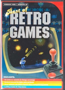 Best-of-Retro-Games1P