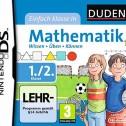 Einfach Klasse in Mathematik 1./2. Klasse
