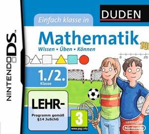 Einfach-Klasse-Mathe-1-2_1P