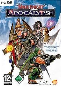 Mage-Knight-Apocalypse1P