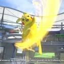 Pokémon-Meisterschaften im Live-Stream erleben