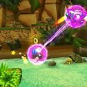 Sonic Boom: Der zerbrochene Kristall