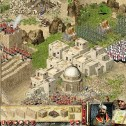 Stronghold: Crusader Extreme