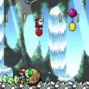 Yoshi´s  Island: Super Mario Advance 3