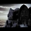 Achtung, die Vikinger kommen :-)
