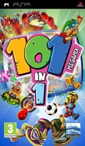 101-in-1-Mwgamix1P