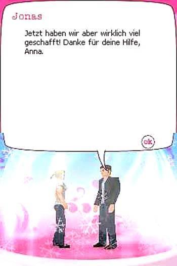 Anna Und Die Liebe Folge 747