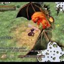 Baldur´s Gate: Dark Alliance 2